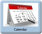 hp_calendar3.jpg