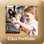 tp-class portfolio