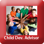 tp_childdevadvisor_rc.jpg