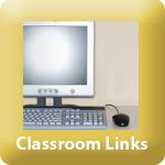 tp_classroom_links.jpg