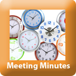tp_council_minutes.jpg