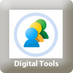 tp_digital-tools.jpg