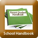 tp_handbook.jpg