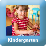 tp_kindergarten.jpg