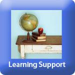 tp_learningsupport_rc.jpg