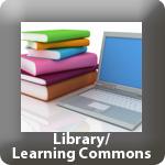 tp_library-commons.JPG