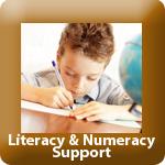 tp_literacy-numeracy.jpg