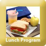 tp_lunchprogram.jpg