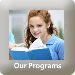 tp_ourprograms.JPG