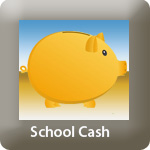 tp_school-cash.jpg