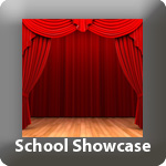tp_school_showcase4.jpg