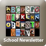 tp_schoolnewsletter2.jpg