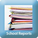 tp_schoolreports-bc.JPG