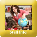 tp_staff-info2.jpg
