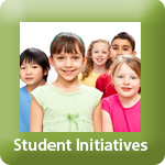 tp_student-initiatives